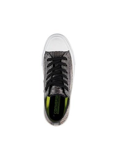 Converse Sneakers Siyah